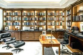 home office shelving. Home Office Bookshelf Ideas Shelving Shelves