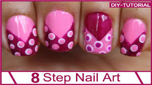 Best Nail Designs At Home Ideas - Amazing House Decorating Ideas ...