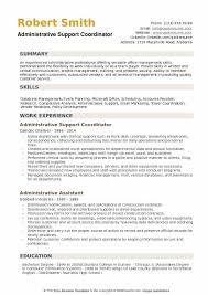 Service Coordinator Resumes 100 Travel Coordinator Resume Travel Manager Resume