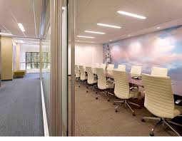open space office design ideas. Tip: Improving Your Office Design Should Not Cost You A Fortune. If Are Small To Medium Business Owner Have Look At How Turn Open Space Ideas .