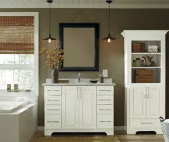 Designer Kitchen And Bath Extraordinary Summit Kitchen Bath Shoppe Lebanon Flooring Cabinets Design