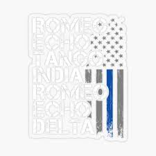 It would be nice for printers to print a phonetic alphabet on the back cover of school. Cool Phonetic Alphabet Stickers Redbubble
