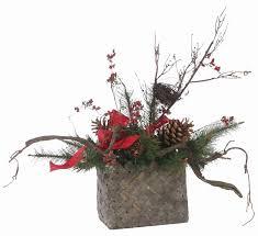 prairie gardens fl designs wreaths swags and arrangements prairie gardens champaign illinois prairiegardens com