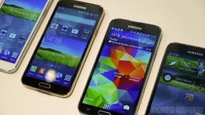 samsung galaxy s5 colors verizon. samsung galaxy s5 colors verizon s