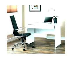 stunning small desk with drawers very computer for bedroom ikea chair winsome writ very small desk chair ikea