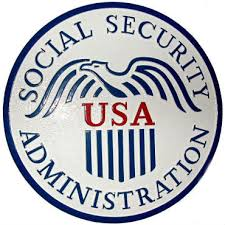 Years Social -- Scrap Looks Security Code To 30 Of Fcw