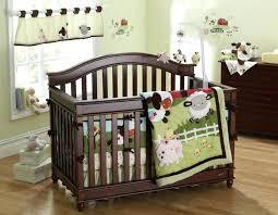 lion king bedding set lion king crib bedding lion king baby crib bedding set
