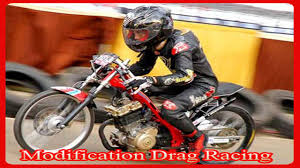 modification drag racing android apps on google play