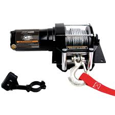 warn winch wiring instructions wirdig warn atv winch wiring diagram together polaris warn winch wiring