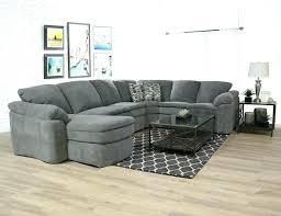lazy boy furniture reviews. England Furniture Reviews U0934 Lazy Boy With Bingo Carbon And Sailing Driftwood Fabrics Our Catalog