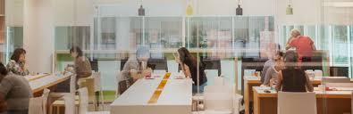 Interior Design Jobs In Tokyo Royal Canin Japon Fp A Manager Supply Job In Tokyo 13
