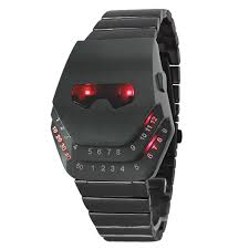 aliexpress com buy new cool men s snake head design watches note please let us know the bracelet color and led color you want thank you