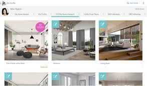 Home Design D Game Apk Home Design 3D 315 APK Download Android ...