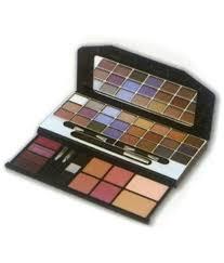 cameleon makeup kit g1672