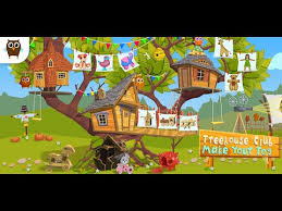 Go Diego Go English New Episodes 2014 HD Diego Fiercest Animals Treehouse Games Diego