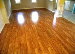 floor cleaner best rated laminate flooring hardwood ratings pergo bona refill cartridge cleane