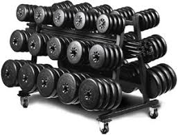 york barbell weight. york barbell aerobic weight set club pack (includes rack)