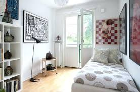 Small Bedroom Decor Collect This Idea Photo Of Small Bedroom Design And  Decorating Idea Pottery Small