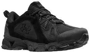 under armour trainers. under armour chetco tactical 1.0 shoe | shoes ray allen manufacturing trainers