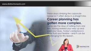 expert career planning tips to move up the corporate ladder 12 expert career planning tips to move up the corporate ladder quickly