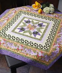 73 best Fons and Porter Quilts images on Pinterest | Crafts ... & Spring Radiance by Marianne Elizabeth featuring Giselle. Bonus quilt in  May/June 2013 issue Adamdwight.com