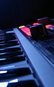 Free download Music Piano HD Wallpapers ...