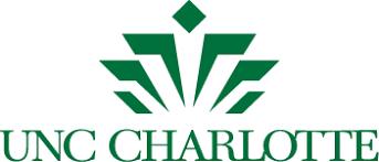 University Logo | Division of University Advancement | UNC Charlotte
