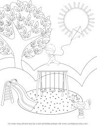 Coloring Pages Stunningmplex Flowerloring Pages Preschool In Cure