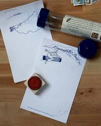 bafa39ee9f c763eb90a letter writer writers