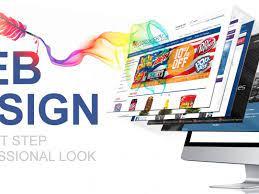 Web Design – Banglanet