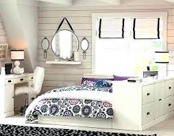 image small bedroom furniture small bedroom. Bedroom Arrangement Ideas Best Small Layouts On  Teen Layout And Master Furniture Image Small Bedroom Furniture