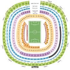 Sdccu Stadium Tickets San Diego Ca Ticketsmarter