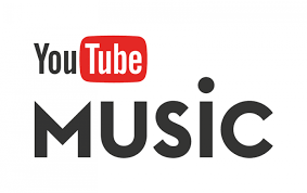Billboard Alternative Chart Youtube Music Charts Makeover Offers Unfiltered Billboard