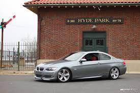BMW 3 Series 2007 bmw 335i interior : scottie83's 2007 BMW 335i E92 - BIMMERPOST Garage