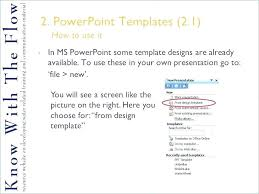 Microsoft Powerpoint Templates 2007 Free Download Office Templates Free Download Where To Save And Install Template In