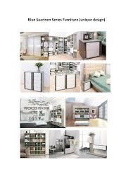 roco furniture china top 10 brands. Blue Saarinen Series Furniture (unique Design) Roco China Top 10 Brands E