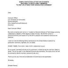Degree Certificate Sample Format Best Of Transcript Request Letter ...
