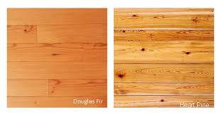 there are obviously many more species available for hardwood flooring google photos of wood flooring species and inquiry about that species for more