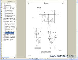 jcb cx starter motor wiring diagram wiring diagram and jcb 214 backhoe wiring diagram nodasystech