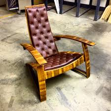 wine barrell furniture. Wine Barrel Leather Chair Barrell Furniture S