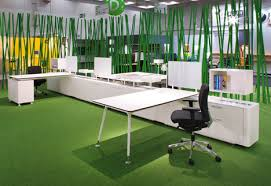 funky office designs. Plain Office Multi_furniture2 To Funky Office Designs R