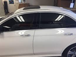 20 window tint. Unique Window Our  To 20 Window Tint E