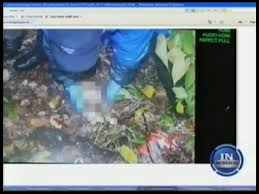 Submitted 5 years ago by beckyjacks. Casey Anthony Crime Scene Photos Video Dailymotion