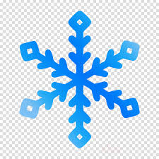 Tibetan Eye Chart Eye Symbol Clipart Snowflake Cross Transparent Clip Art