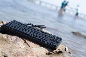 Bàn phím cơ có dây có những kiểu kết nối nào? - Phong Cách Xanh News