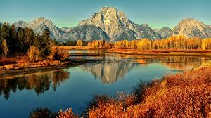 autumn mountains backgrounds. Autumn Mountains Backgrounds N