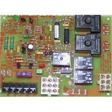 new upgraded furnace control circuit board coleman york new upgraded furnace control circuit board coleman york americanhvacparts com
