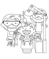 Small Picture Kids Coloring Pages Delmarva Dental Services