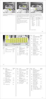 2008 bmw 328i fuse box guide wiring library zafira fuse box diagram 1768600 20150302 yfjahn resize u003d665 1996 bmw 328i fuse box 1998 bmw