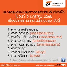 Thanachart Bank - ธนาคารธนชาต...